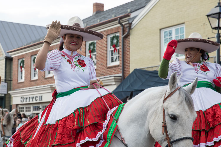 ab64974a27c Middleburg-Charro-Club-(photo-by-Focal-Point-Creative) – Middleburg Life