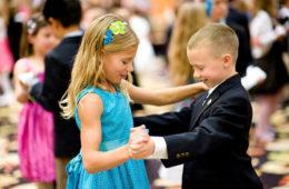 Teaching young Americans social skills through the art of ballroom dance - Credit JDW Cotillion.jpg