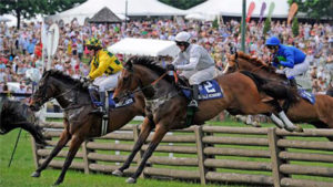 Photo from vagoldcup.com