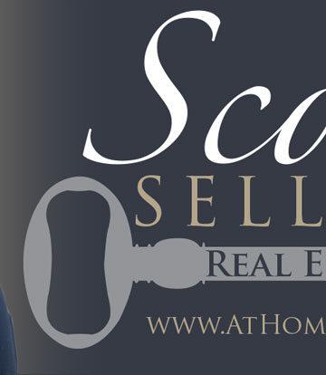 Scotti Sellers.