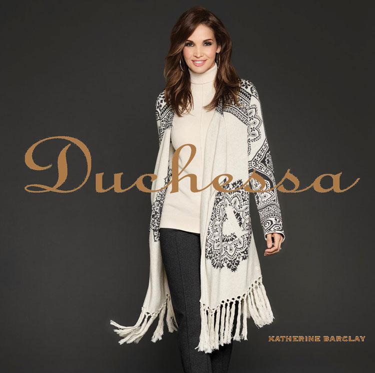 Duchessa in Middleburg.