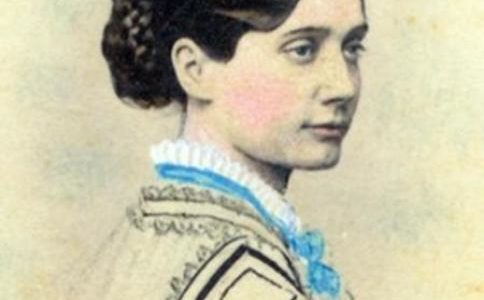 Ida Powell Dulany