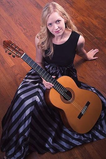 Candice Mowbray