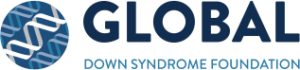 AcceptAbility Gala, benefiting Global Down Syndrome Foundation @ Hilton Washington DC National Mall