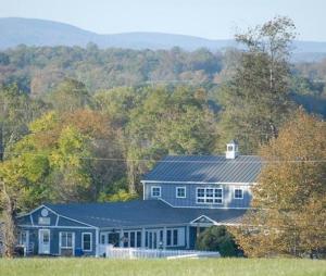 Middleburg Montessori Admissions Open House @ Middleburg Montesori School