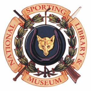 NSLM Community Day @ National Sporting Library & Museum |  |  |