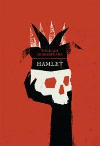 Hamlet @ Grace Episcopal Church        
